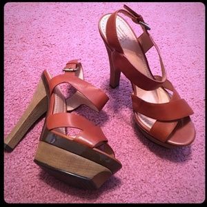 Women's High Heel sandal shoe ⚡FINAL⚡